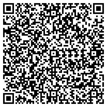 QR-код с контактной информацией организации НИТА ФИРМА, ООО