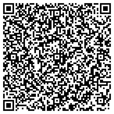 QR-код с контактной информацией организации СПАРК СПБ АВИАРЕМОНТНАЯ КОМПАНИЯ, ОАО