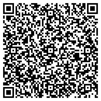 QR-код с контактной информацией организации ООО МИЦАР