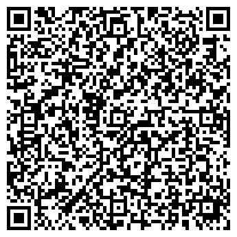 QR-код с контактной информацией организации КАТАЛОГ-СЕРВИС СПБ, ООО
