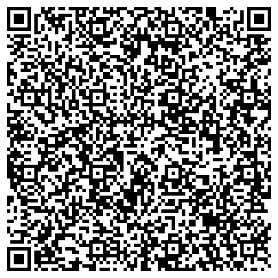 QR-код с контактной информацией организации КРЕДИТНЫЙ СОЮЗ КРЕДИТНЫЙ ПОТРЕБИТЕЛЬСКИЙ КООПЕРАТИВ ГРАЖДАН