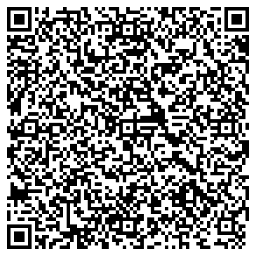 QR-код с контактной информацией организации АГЕНТСТВО ЗЭ БЭСТ ПО ПОДБОРУ ПЕРСОНАЛА