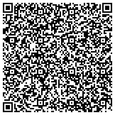 QR-код с контактной информацией организации МЕЖРАЙОННАЯ ИНСПЕКЦИЯ ФНС РОССИИ № 28 ПО САНКТ-ПЕТЕРБУРГУ