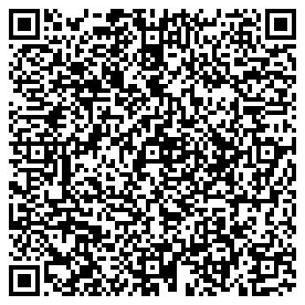 QR-код с контактной информацией организации SKOROSHOP.RU