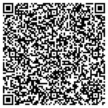 QR-код с контактной информацией организации АГЕНТСТВО ПО СТРАХОВАНИЮ (СТРАХОВОЙ МАГАЗИН)