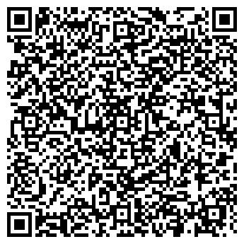 QR-код с контактной информацией организации МОБИЛЬНЫЙ ВЕК, ООО