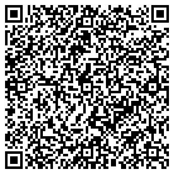 QR-код с контактной информацией организации СИСТЕМНИК, ООО