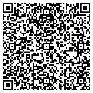 QR-код с контактной информацией организации ЦИФРОМАГИЯ
