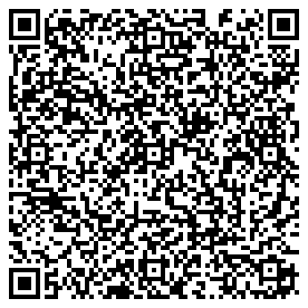 QR-код с контактной информацией организации КАРАТ ОКБ, ЗАО