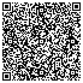 QR-код с контактной информацией организации АВС-СОФТ ИКЦ, ООО