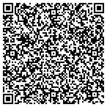 QR-код с контактной информацией организации ДИДЖИТАЛЭКСПЕРТ СОФТВЕР, ООО