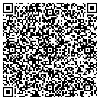 QR-код с контактной информацией организации ИНФОРМ-СОФТ, ООО