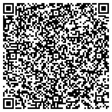 QR-код с контактной информацией организации КОМПЬЮТЕРНЫЕ ТРЕНАЖЕРНЫЕ СИСТЕМЫ, ЗАО