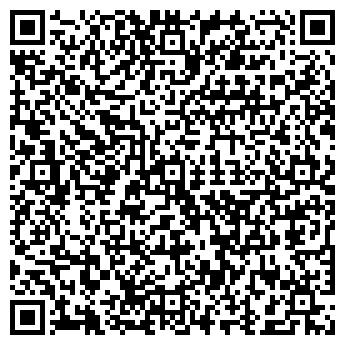 QR-код с контактной информацией организации М-СТАЙЛ, ООО