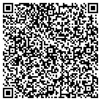 QR-код с контактной информацией организации НЕОТЕК МАРИН ИК, ЗАО