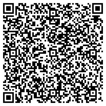 QR-код с контактной информацией организации SOFTMAGAZIN