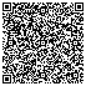QR-код с контактной информацией организации SWD SOFTWARE