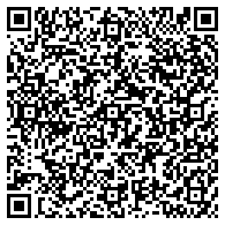 QR-код с контактной информацией организации АГРО-ЛИЗИНГ ЗАО