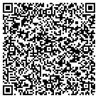QR-код с контактной информацией организации КОРН ТФ, ООО