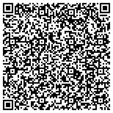 QR-код с контактной информацией организации ООО ПОЗИТИВ ЗАВОД СВЕТОЧУВСТВИТЕЛЬНЫХ МАТЕРИАЛОВ