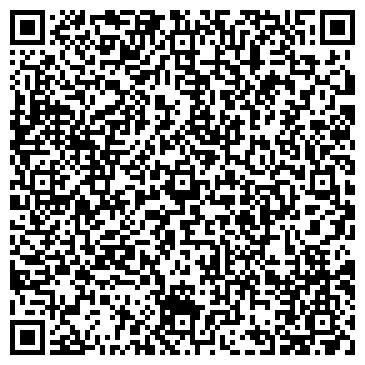 QR-код с контактной информацией организации СИВМА ЗАО ОПТОВАЯ ФОТОПЕЧАТЬ