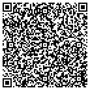 QR-код с контактной информацией организации AGFA ФОТОЦЕНТР