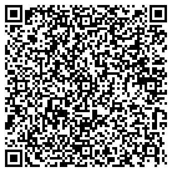 QR-код с контактной информацией организации УМКА-САМКЭР, ЗАО