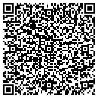 QR-код с контактной информацией организации ГРОМАРЬ, ООО