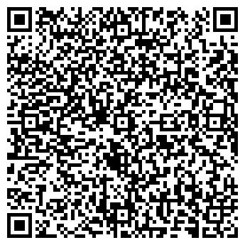QR-код с контактной информацией организации МУЛЬТИТРЕЙД, ООО