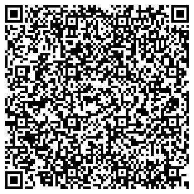 QR-код с контактной информацией организации ООО Интернет-магазин «Гигиена-Север»