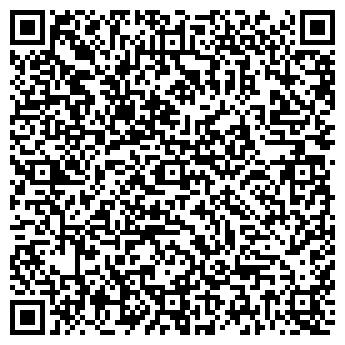 QR-код с контактной информацией организации МАЛОВА Е. Ф., ЧП