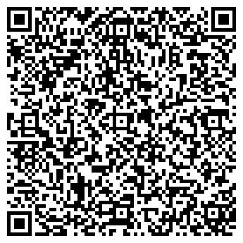 QR-код с контактной информацией организации СТРОЙТОВАРЫ, ООО
