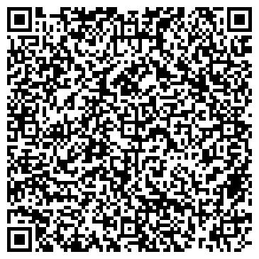 QR-код с контактной информацией организации ИНСТРУМЕНТ-САМОДЕЛКИН