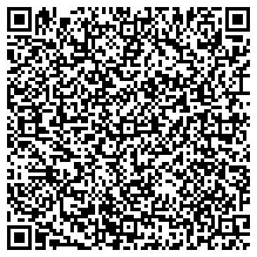 QR-код с контактной информацией организации ИМПЕРИЯ АНТИКВАРНЫЙ САЛОН