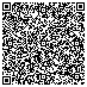 QR-код с контактной информацией организации КОЛЛЕКЦИОНЕР