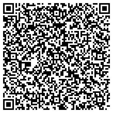 QR-код с контактной информацией организации НУМИЗМАТИКА МАГАЗИН-САЛОН