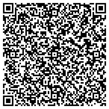 """QR-код с контактной информацией организации Книжный магазин """"Энергия"""""""