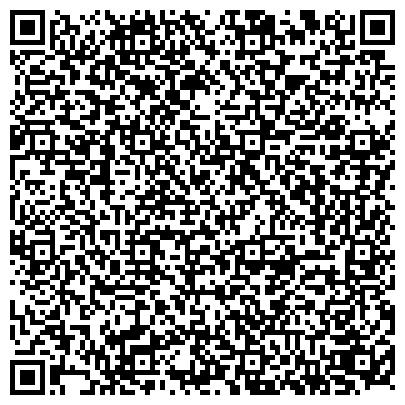 QR-код с контактной информацией организации БАЗА УЧЕБНО-НАГЛЯДНЫХ ПОСОБИЙ ТЕХНИЧЕСКИХ СРЕДСТВ ОБУЧЕНИЯ И ОБОРУДОВАНИЯ, ОАО