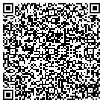 QR-код с контактной информацией организации АКТАВА-СПБ, ООО
