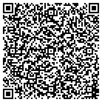 QR-код с контактной информацией организации АЛЬТЕРПЕН, ООО