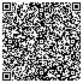 QR-код с контактной информацией организации ИВОЙЛОВА, ЧП