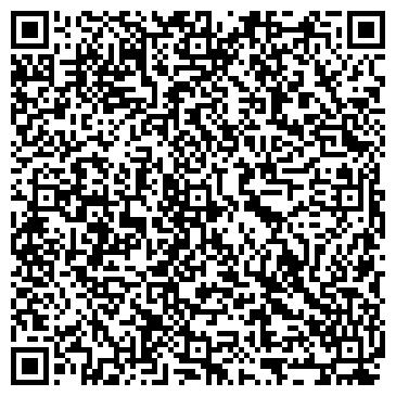 QR-код с контактной информацией организации КОМПАНИЯ ТРАНЗИТ, ООО