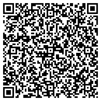 QR-код с контактной информацией организации МИНИМА, ООО