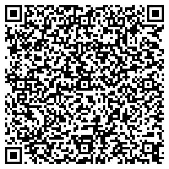 QR-код с контактной информацией организации НЕВА ПЛЮС, ООО