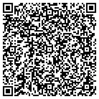 QR-код с контактной информацией организации ОФИС-НЯНЯ, ООО
