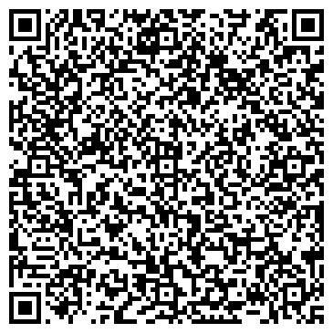 QR-код с контактной информацией организации РОНД ТРЕЙДИНГ, ООО