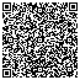 QR-код с контактной информацией организации СПЕМС, ООО