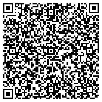 QR-код с контактной информацией организации ФАВОРИТ-СЕРВИС, ООО