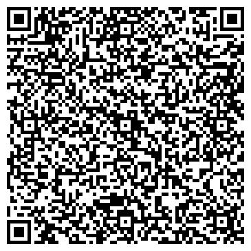 """QR-код с контактной информацией организации """"SPB-MUSIC.RU"""""""