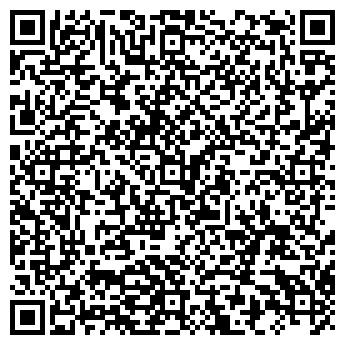 QR-код с контактной информацией организации БЕМОЛЬ НОТНЫЙ КИОСК